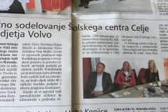 Novi tednik - 7.12.2017