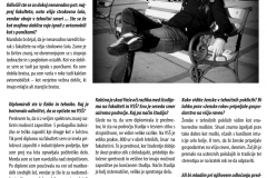 Novice ŠCC - januar 2014