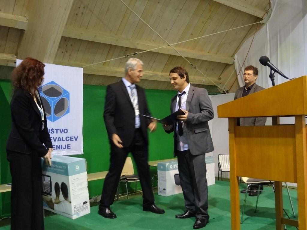 Ivic_Gregor_nagrajena diploma